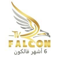 Six § months § Falcon